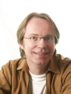 Martin Grassinger