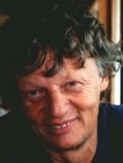 Joerg Dreisoerner