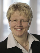 Jutta Thormann