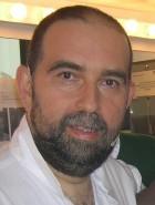 JORGE MARTIN CASTELLANOS