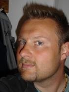 Kai-Uwe Beier