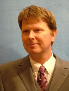 Christoph Kerkmann