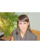 Leticia Rodriguez Liñares