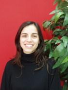 Ana Pinto Costa