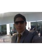 JOSE ORLANDO ZAMORA GUTIERREZ