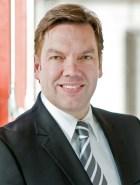 Klaus Dalhoff