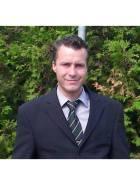 Steffen Hehl