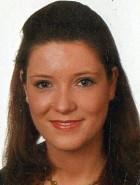Simone Ambord