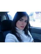 Jessica Carrasco Bertomeu