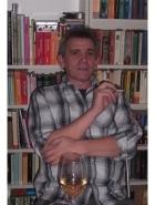 Christoph Eiden