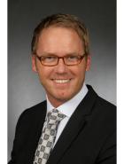 Holger Bareither
