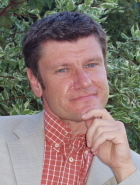 Klaus Hasibar