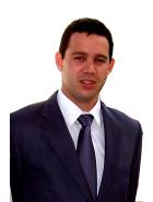 Fernando garcia Arevalo