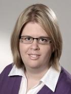 Melanie Guggemos