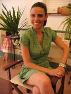 Maria Jesus Espinosa Garcia