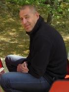 Peter Fiers