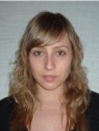 Raquel Serrano Bueno
