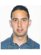 Alan Quintero Dávila