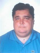 Victor Castaño Menguiano
