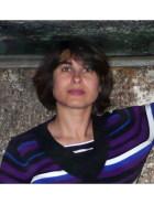 Rosanna Di Bartolomei