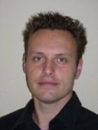 Mathias Förster