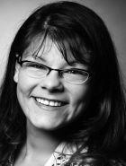 Steffi Schaefer