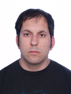 Gonzalo David de Saa Álvarez
