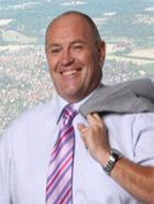 Martin Benzinger
