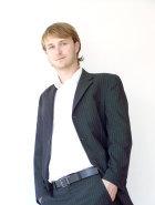 Carsten Hartig