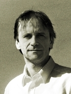 Jens Hedtke