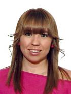 LORENA CARRION FERNANDEZ