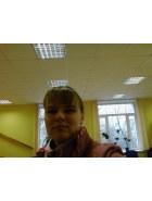Yulia Draginda