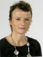 Mica Deinhardt