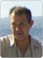 José M Ramos Barceló