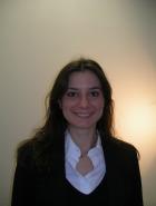 Elisabetta Bna