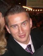 Tobias Bartels