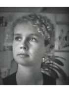 Kristina Henne