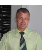 Roland Dingler