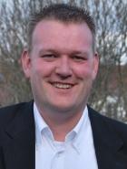 Oliver Baumgart