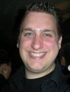 Markus Frischmuth