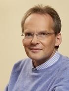 Ulrich Haar