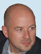 Bernd Geiling