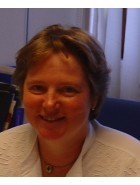 Dagmar Billstein