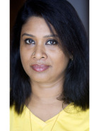 Mallika Dinesh