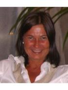 Karla Gehring