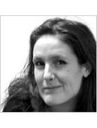 Kirsten Ahlers
