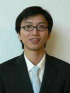 Lian Dong