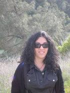 Chiara Bonifazi