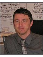 Bernd Buehler