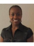 Roselyn Wambui